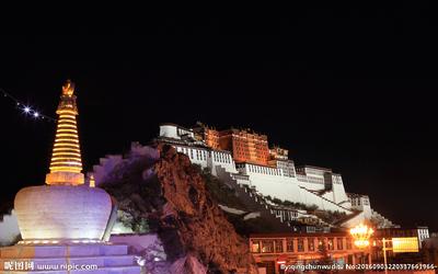 【天界之渡】四姑娘山稻城亚丁最美318川藏线11日深度自驾之旅