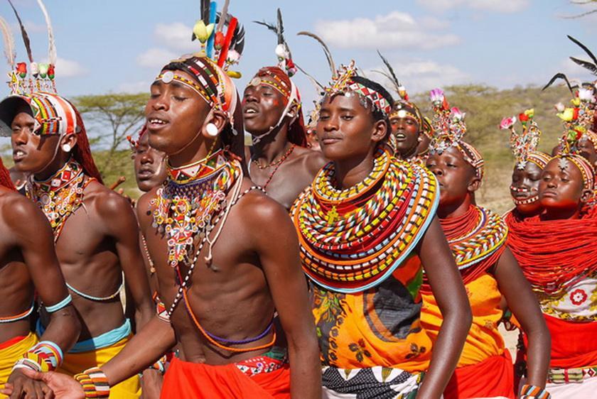 【狂野非洲】肯尼亚动物大迁徙--11天尊享之旅